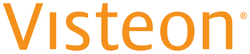 Visteon Logo