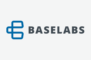 Learn more about BASELABS