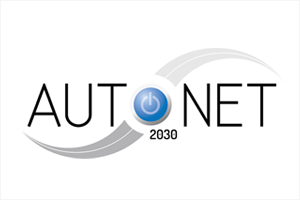 AutoNet2030 – Towards a new co-operative automated driving technology